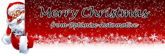 Christmas_Banner_Homepage