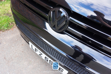 VW_T5_Showvan_23.JPG