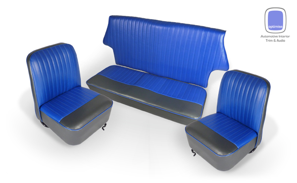 Seats_-_Headers_Non-Recliners