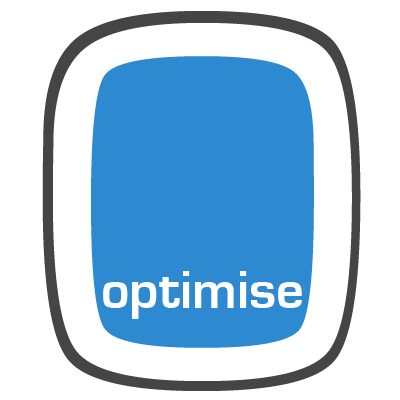 Optimise Automotive